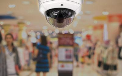 Videosorveglianza e Privacy GDPR